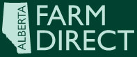 Alberta Farm Direct Logo